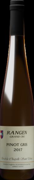 Clos-bouteille-pinot-defaut-1588