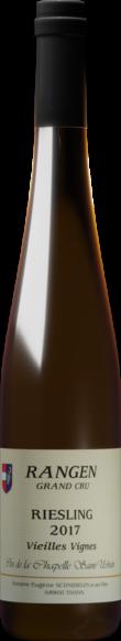 Clos-bouteille-riessling-defaut-1588